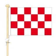 Brabantse tafelvlag kopen