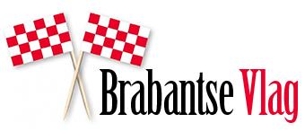 Brabantse Vlag